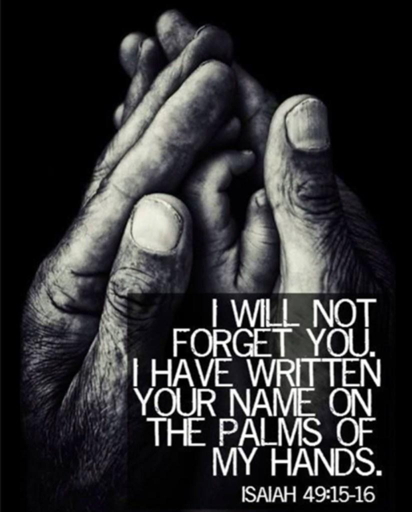 Isaiah 49