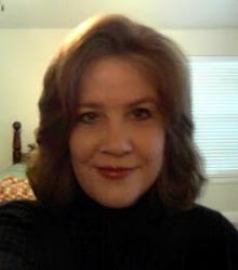 Kathy Cheek headshot final