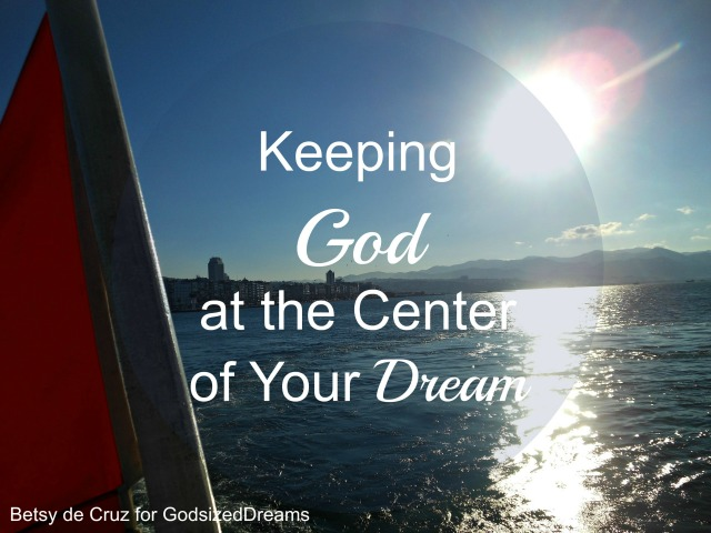 Keeping God at the Center-final