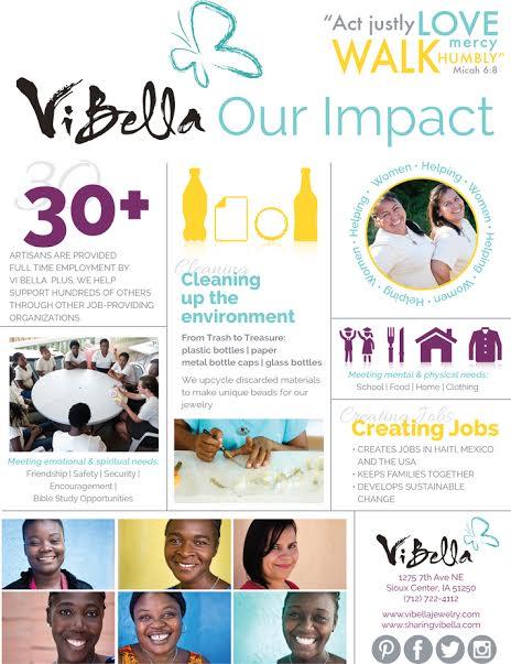ViBella