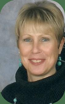 Patti Hemphill - GSD