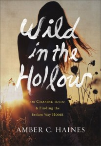 Wild In The Hollow: Chapters 13-15