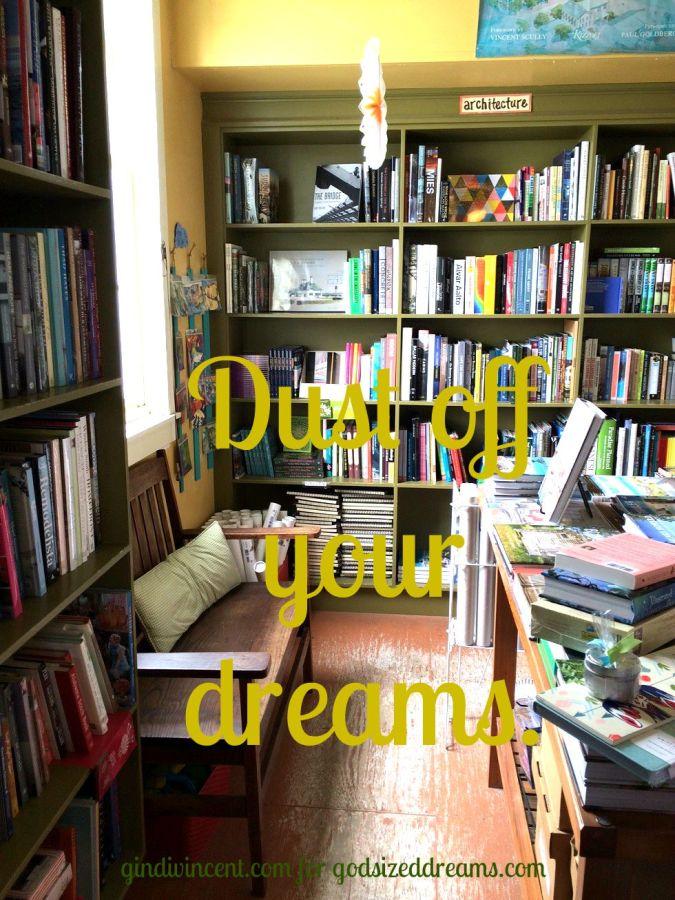 bookshop.gsd