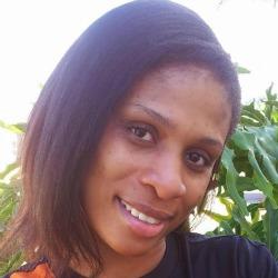 Ifeoma headshot GSD