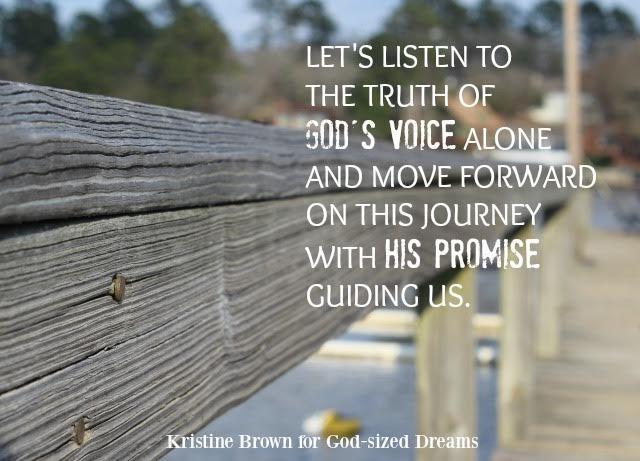 Kristine Brown graphic