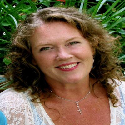 Elise Daly Parker