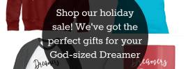 Winter GSD Sale