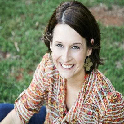 Jennifer Linck
