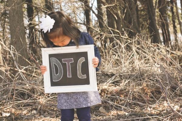 DTC-3