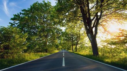 pathfree-road-wallpaper[1]