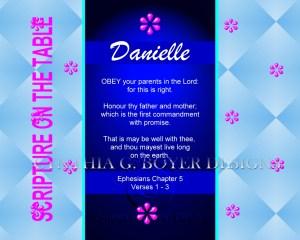 ScriptureontheTable-2011-cgtb-7777