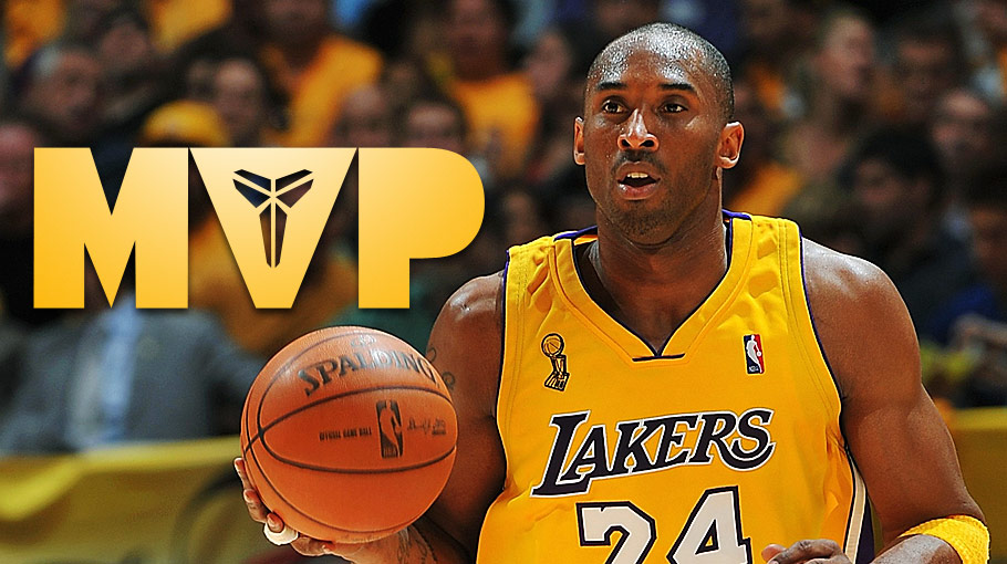 Kobe Bryant makes money doing what he loves