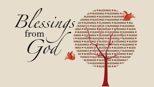 blessings_0