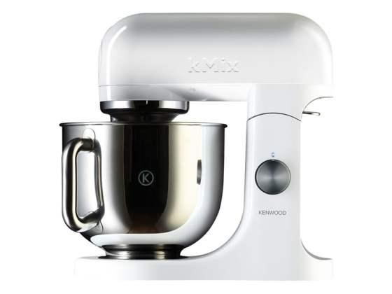 KitchenMachines-KMX50-800x600-2