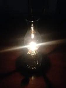Free eCourse Bonus Light