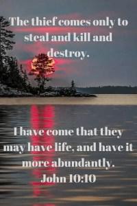 Destroyer vs Healer