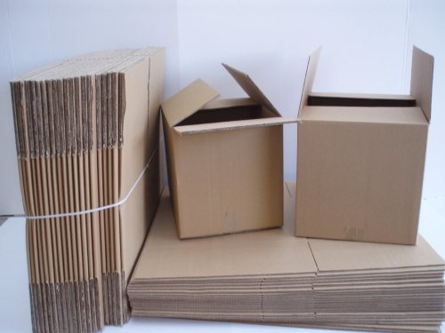 Image Result For Removal And Storage Companies