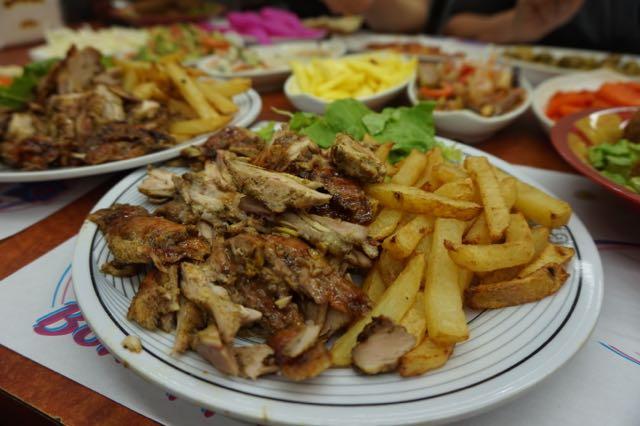 israel-food-shawrma