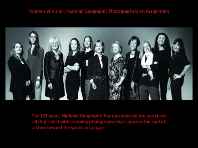 women-of-vision-national-geographic-photographers-on-assignment-2-638