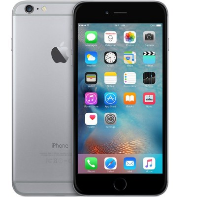 iphone6p 6Sp