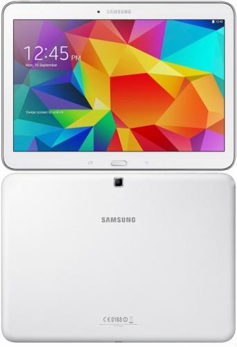 1401530899-samsung-galaxy-tab-4-101-1-price-1