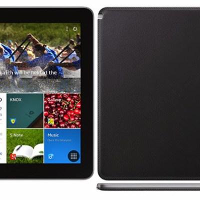 Samsung-Galaxy-notePro12-2-LTE-Pic