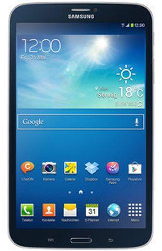base_Samsung-Galaxy-Tab-3-16GB-8inch-WiFi--3G-Black_1
