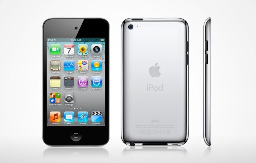 ipodtouch4g