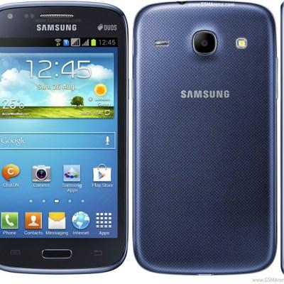 samsung-galaxy-core-