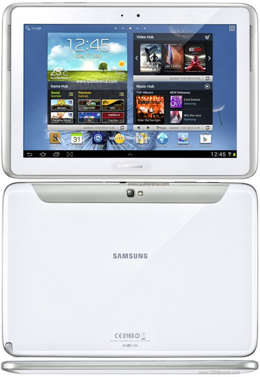 samsung-galaxy-note-101-n8000