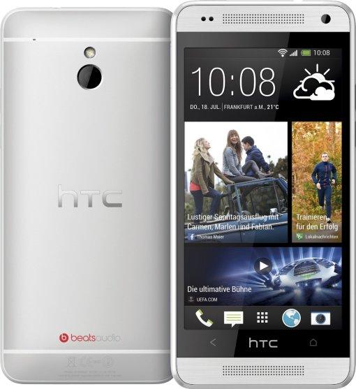 HTC-One-Mini-1