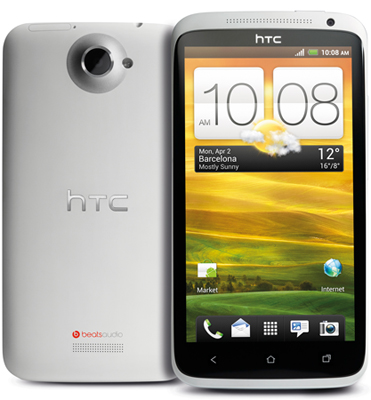 HTC-One-X-wit