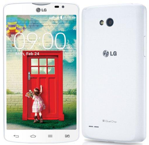 LG-L80-Dual