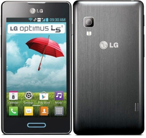 LG-Optimus-L5-II-Android-Teen