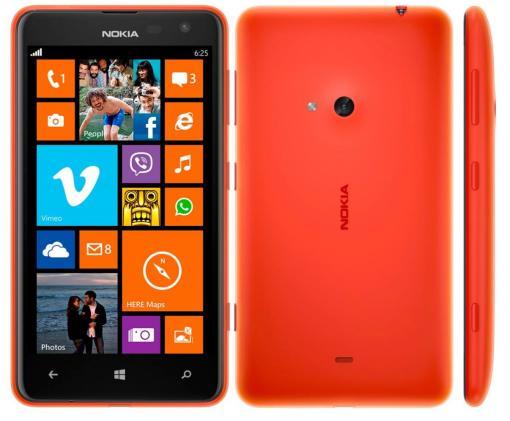 Nokia-Lumia-625-726