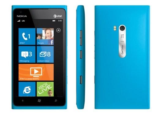 lumia900cyan