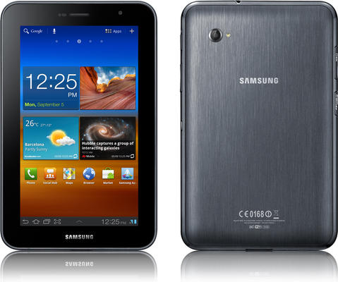 samsung-galaxy-tab-7-0-plus.33253106