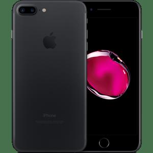 iphone7-plus-black-select-2016
