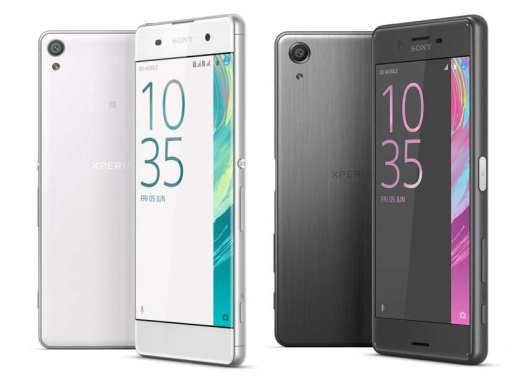 xperia-x-performance-and-xperia-xa