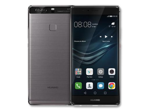 huawei-p9-plus-header