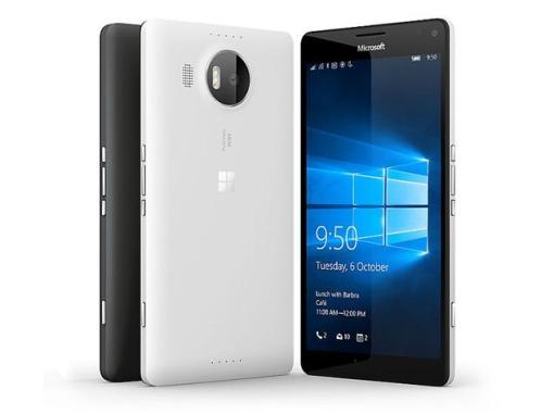 106201593555PM_635_microsoft_lumia_950_xl_white