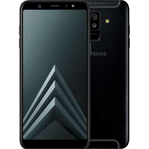 Samsung-Galaxy-A6-Plus-2018-A605-DualSIM-4G-32GB-Negro-EU-ml