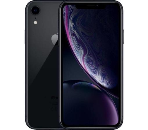 apple-iphone-xr-256gb-zwart