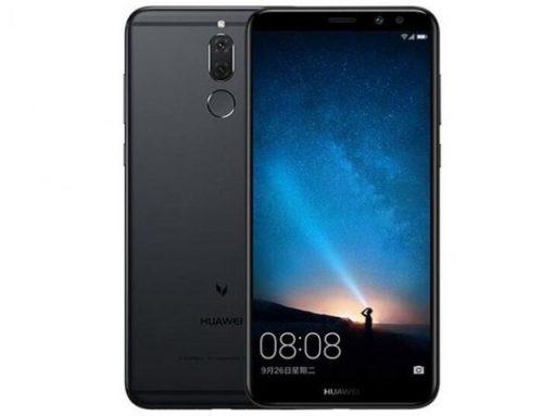 Huawei-mate-10-lite-600x450