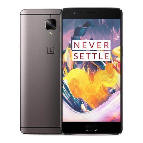 -eu-version--oneplus-3t-a3003--6gb-64gb-smartphone---gunmetal-1571991810918._w500_