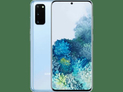 SAMSUNG-Galaxy-S20---128-GB-Dual-sim-Blauw-4G