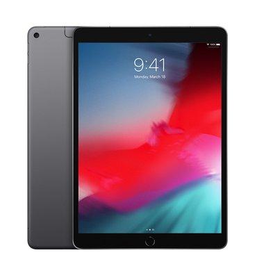 apple-ipad-air-3-2019-64gb-4g-grijs
