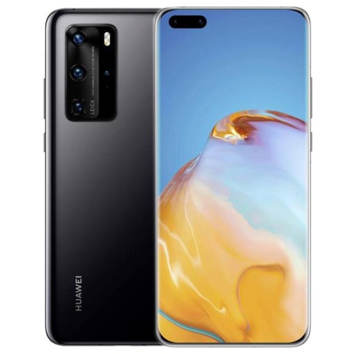 Huawei-P40-Pro-256GB-Midnight-Black-6901443378944-29042020-01-p