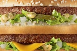 mcdonalds-unbranded-big-mac_aotw