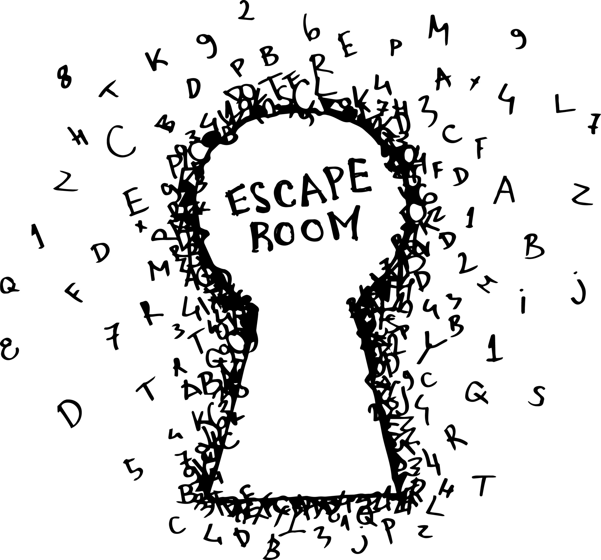 Escape Rooms What They Are And Why You Should Try One
